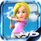 Let�s Golf 2 HD