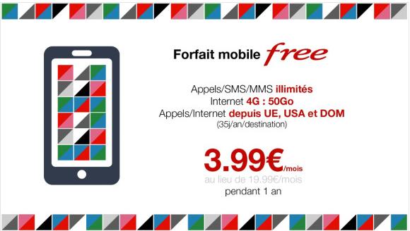 vente privee offre mobile