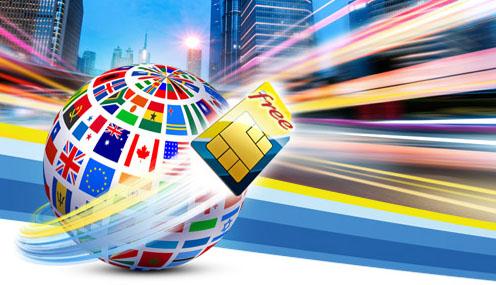Bouygues Telecom relance le forfait B&You 50Go