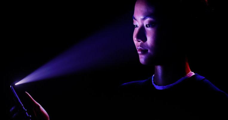 Apple pourrait généraliser FaceID en 2018 — IPhone