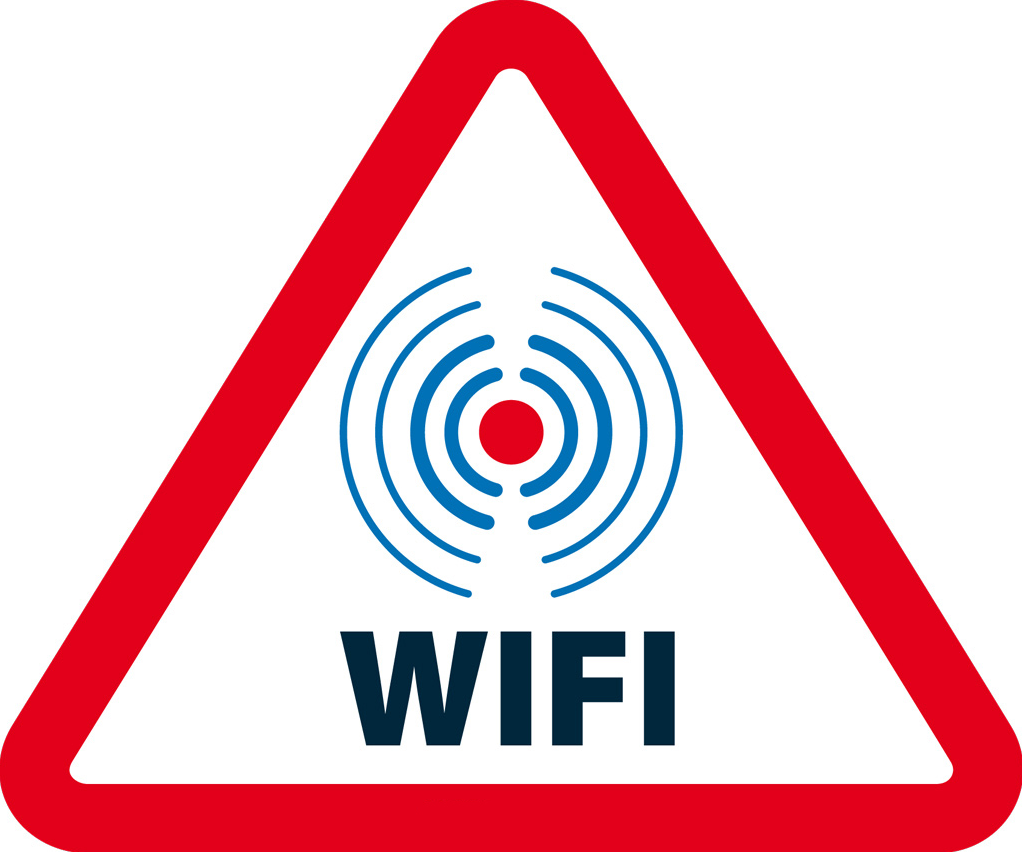 Wi-Fi - Faille de sécurité KRACK du protocole WPA2