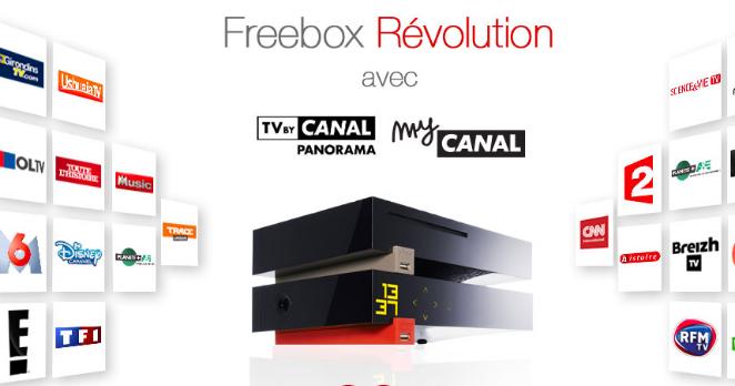 M6 et Canal + renforcent leur partenariat dans les contenus