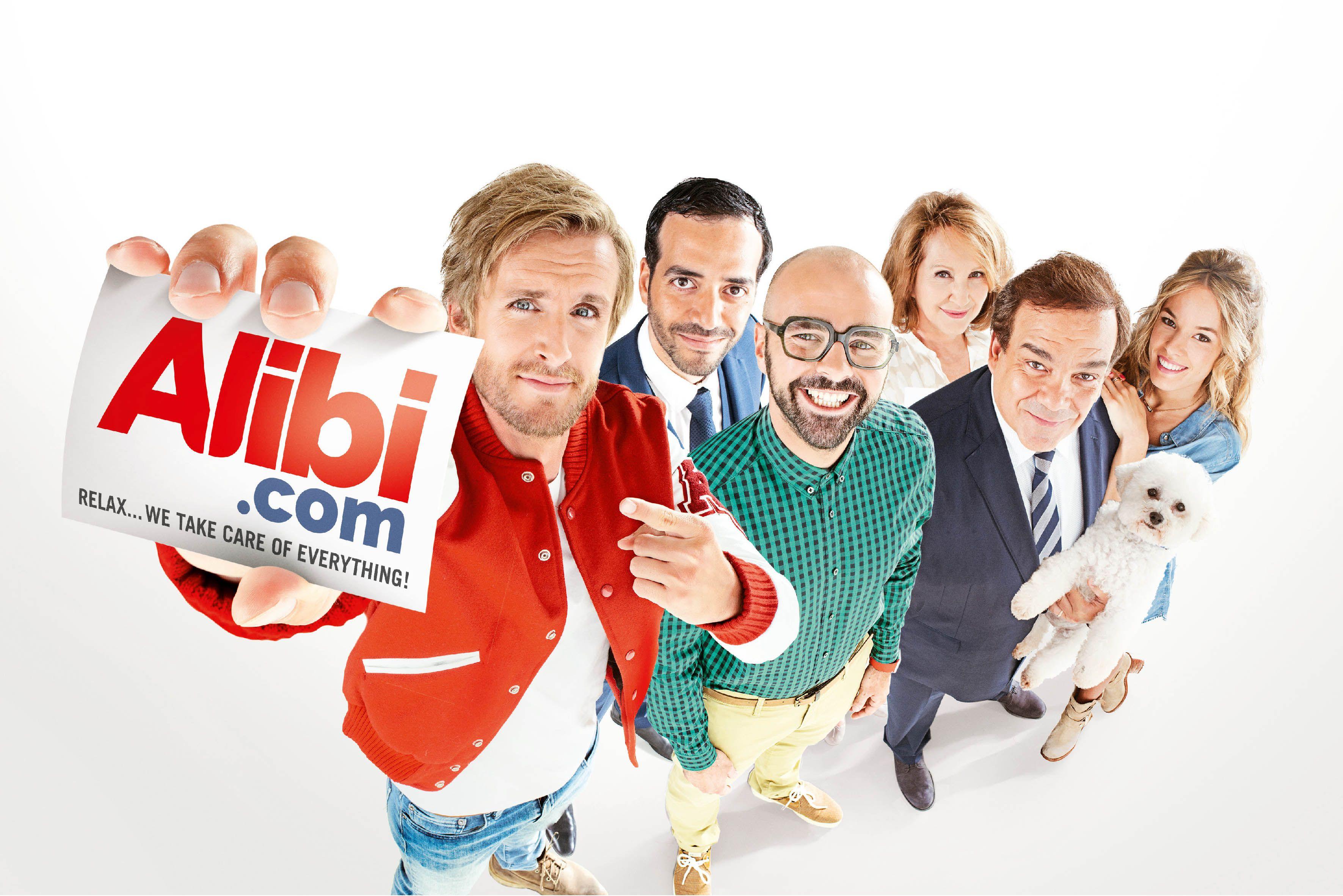 Les chaînes Canal+ gratuites pour tous les abonnés Freebox : la