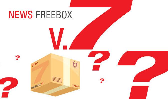Free : +130000 abonnés mobile et de nouvelles boxes