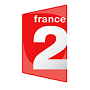 """Disparue"" : la nouvelle cr�ation originale de France 2 diffus�e � partir du 22 avril"