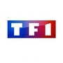 """Forever"" arrive sur TF1 le 28 avril"