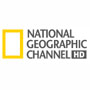 National Geographic Channel gagne un prix grace � son steack de T-Rex