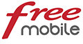 Free Mobile : la carte SIM gratuite sous certaines conditions