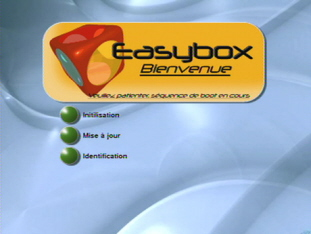 easybox freeplayer
