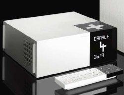 canal propose son cube aux fai free n est pas int r ss. Black Bedroom Furniture Sets. Home Design Ideas