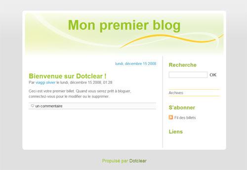 universfreebox.com