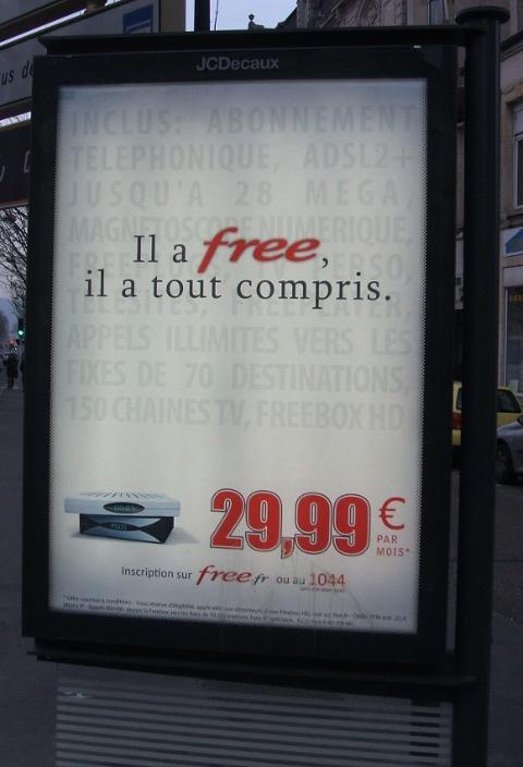 http://www.universfreebox.com/UserFiles/free-rodolphe-spotpublicitaire-universfreebox.jpg