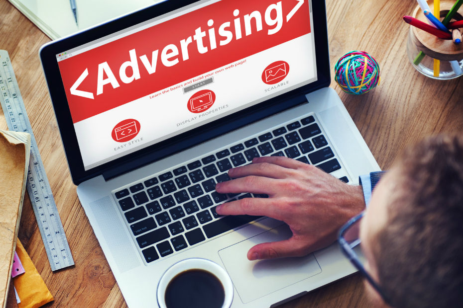 Ce décret attendu des annonceurs sur les obligations de transparence — Publicité digitale
