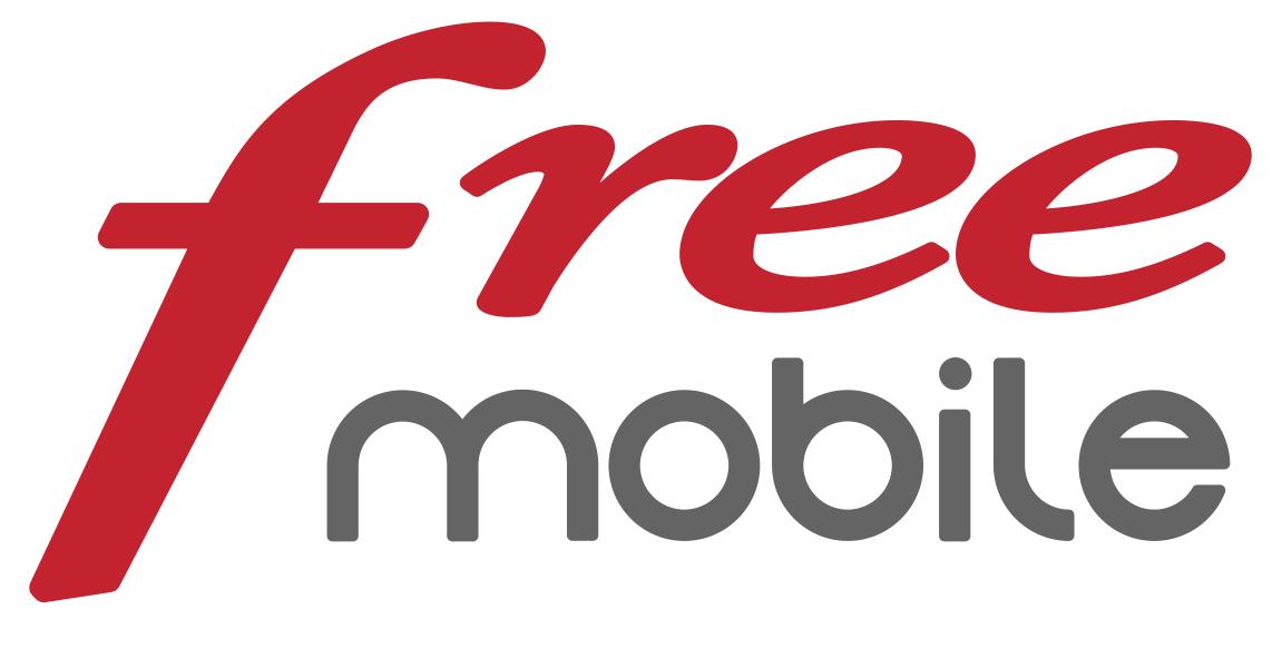 Free Mobile Annonce De Nouveaux Tarifs
