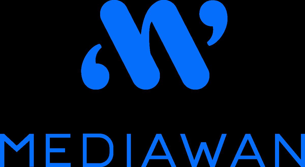 Une nouvelle acquisition pour Mediawan — Fiction française