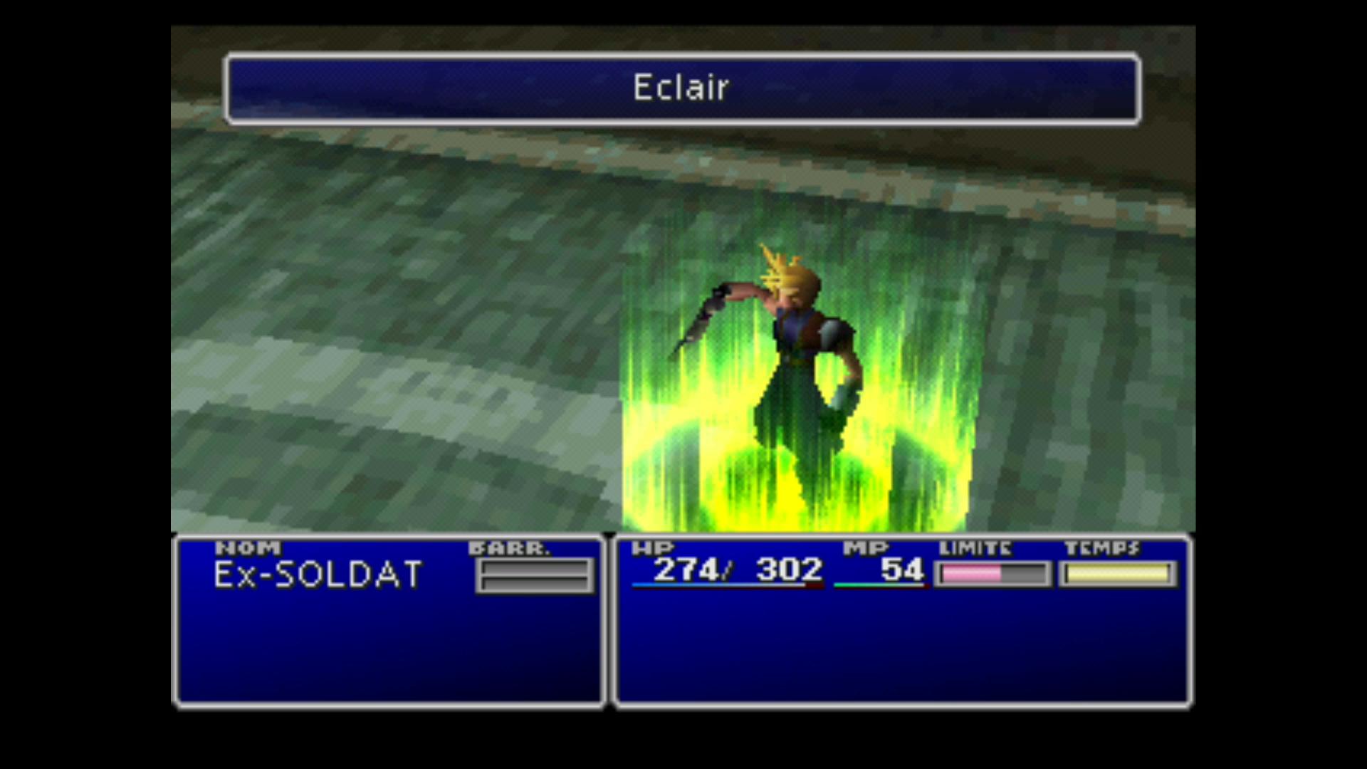 Retroarch : Jouez à tous vos jeux rétros sur émulateur avec la
