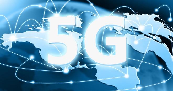 L'arrivée de la 5G inquiète 5G(14)