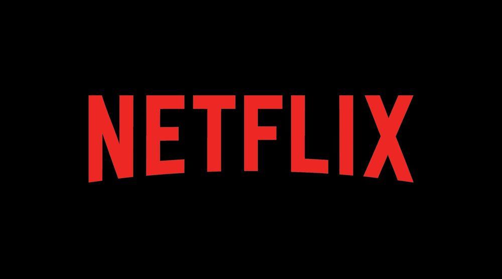 L'offre Netflix disponible pour les clients d'Altice en France