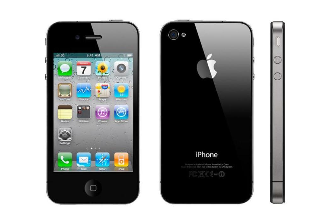 l iphone 9 l iphone 4 bient 244 t quot obsol 232 te quot pour apple