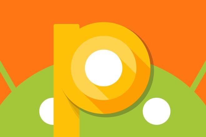 Déjà les premières informations sur ses fonctionnalités — Android Q