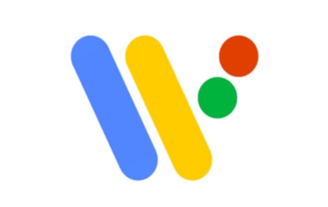 Google : des montres connectées Pixel et de nouveaux écouteurs Buds