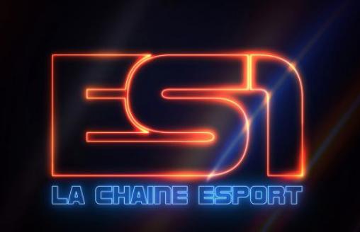 Freebox TV : la chaîne d'eSport ES1 est désormais disponible sans supplément