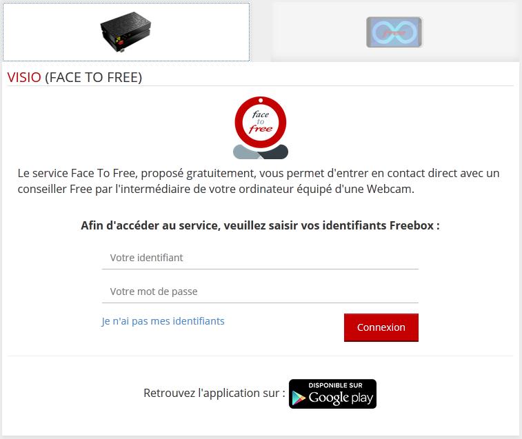 num u00e9ro free service client gratuit