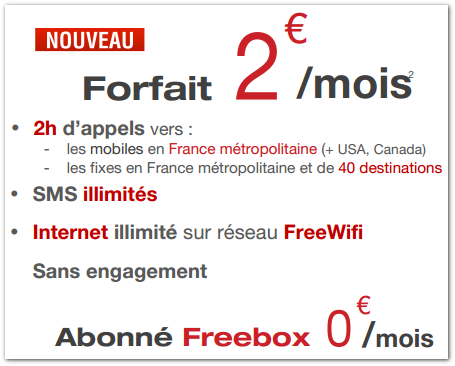 Free Tel 2euros / mois + autres FREE_NOEL%282%29