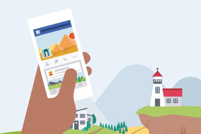 Mark Zuckerberg se rendra en Europe la semaine prochaine pour s'expliquer — Facebook