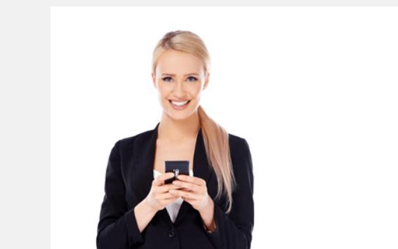 Nouvelle grosse promotion de Free Mobile — Vente Privée