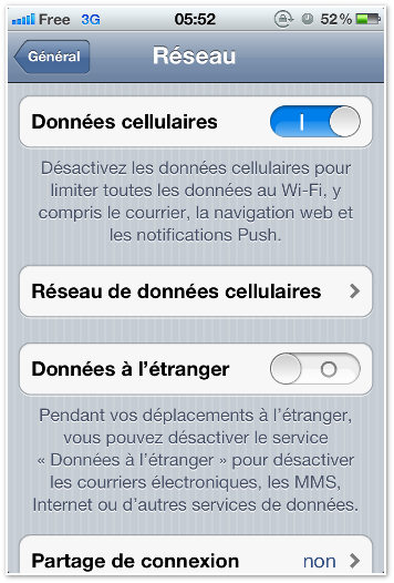 FreeMobile-DonneesCellulaires.PNG