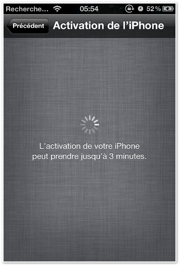 FreeMobile-activationSIM.jpg
