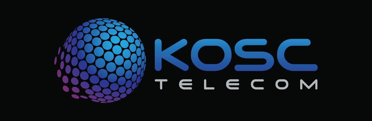 Accès au très haut débit   les opérateurs alternatifs en passe de s unir  pour les entreprises 061476e7565e