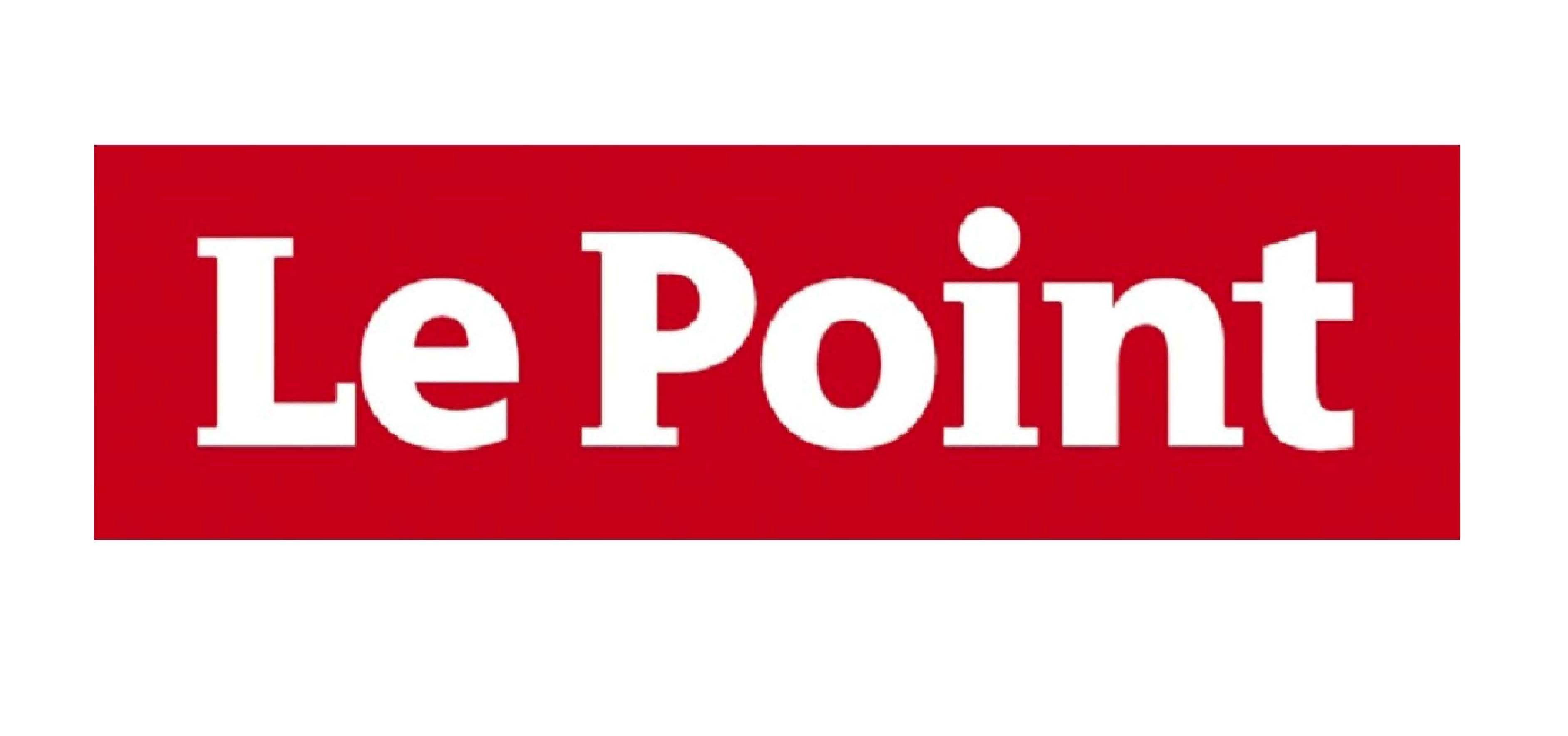 """Résultat de recherche d'images pour """"le point"""""""