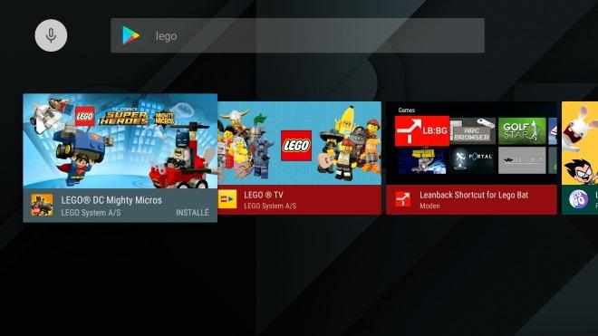 test jeu gratuit freebox mini 4k sauvez la ville des super vilains avec lego dc mighty micros. Black Bedroom Furniture Sets. Home Design Ideas