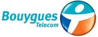 Bouygues Télécom: son tout nouveau logo laisse les internautes perplexes...