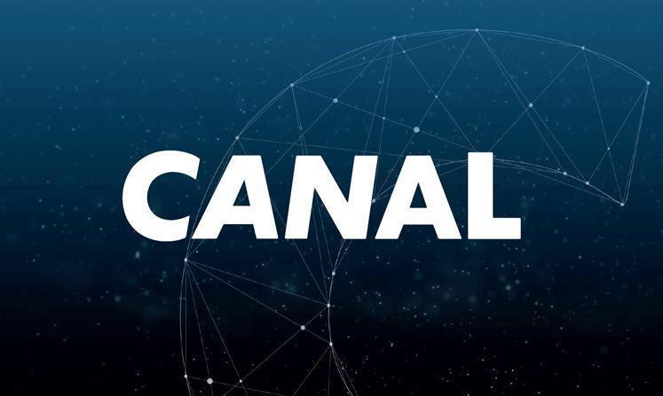 Vers un divorce retentissant avec le cinéma français — Canal