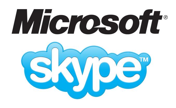 Un opérateur télécoms français — Microsoft