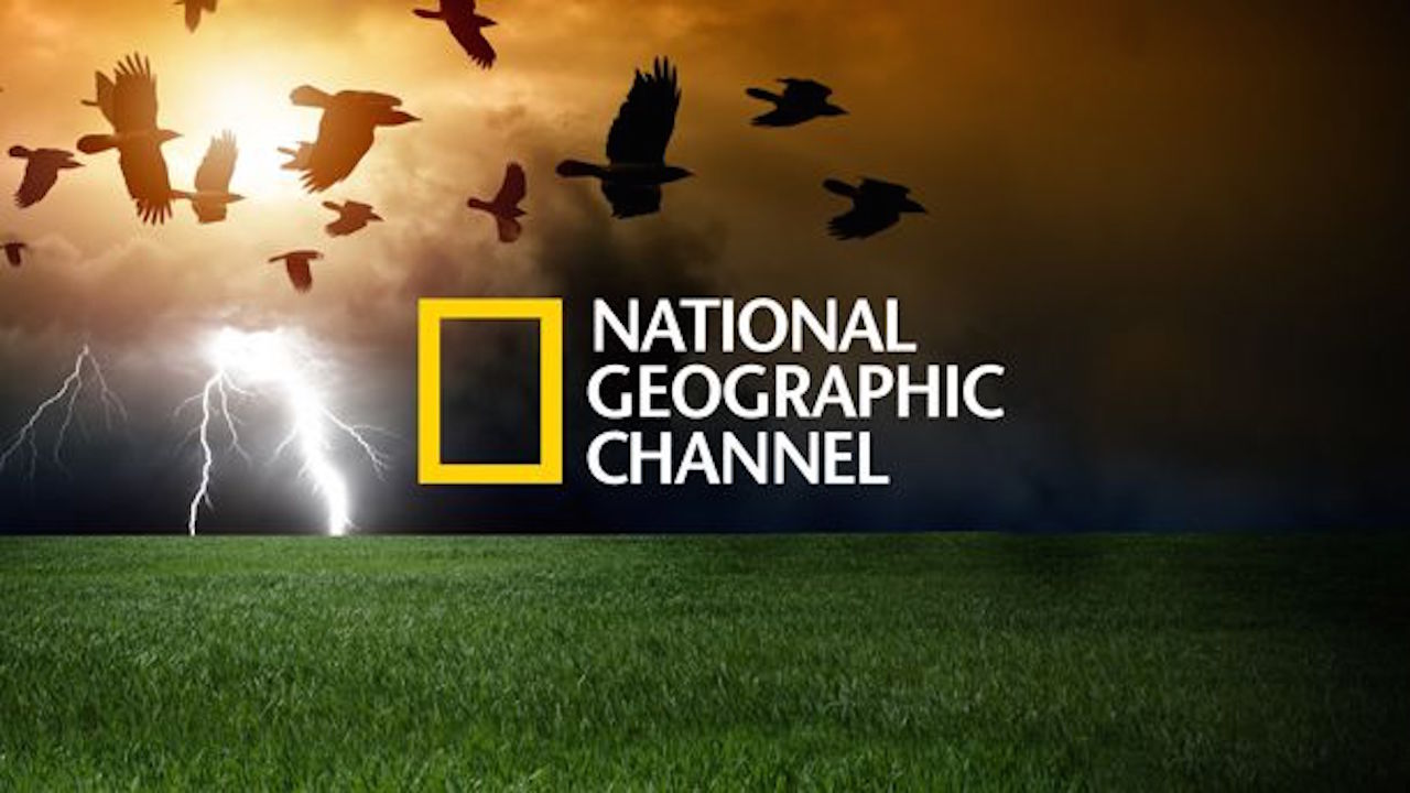 channel homepage nationalgeographiccom - 646×363