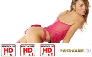 adulte TV porno