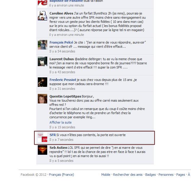 SFR-Facebook-01-2012.jpg
