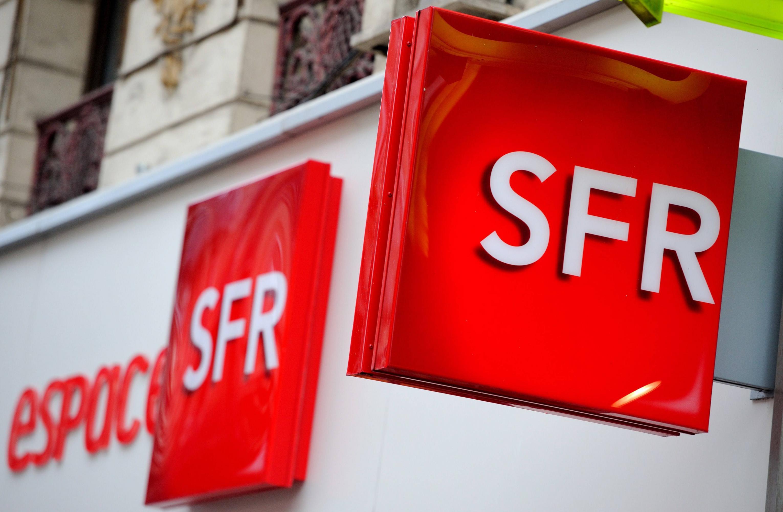 Sfr Revoit Ses Offres Mobiles Des Prix Ronds Pour L Automne Et La