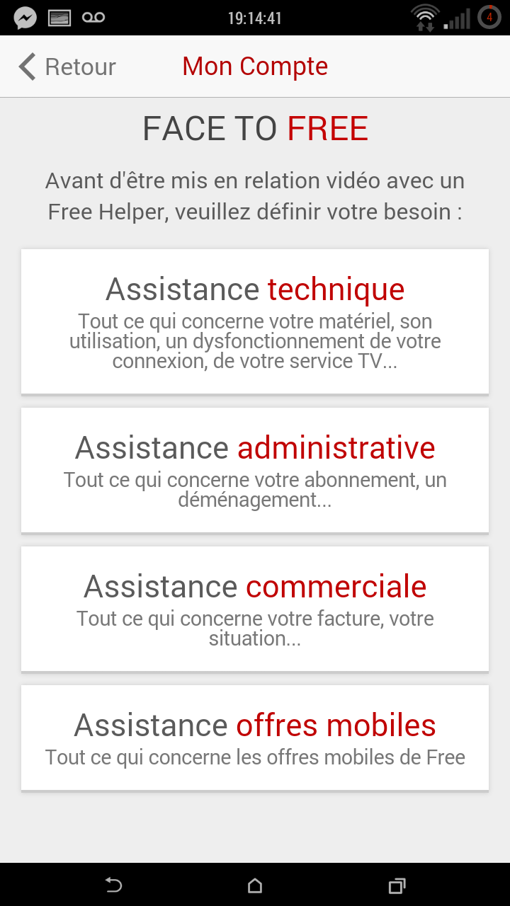 "L Application Youtube Fait Son Grand Retour Sur Ios: Nouvelle Version Disponible Pour L'application ""Assistance"
