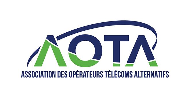 THD   l AOTA, une association émergente qui vise à défendre les intérêts  des petits opérateurs indépendants 2fc48fe64e9f