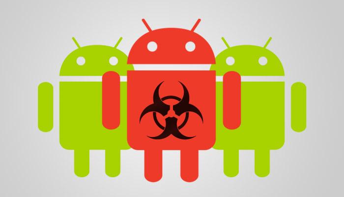 ALERTE - CamScanner retirée du Play Store pour des raisons sécuritaires