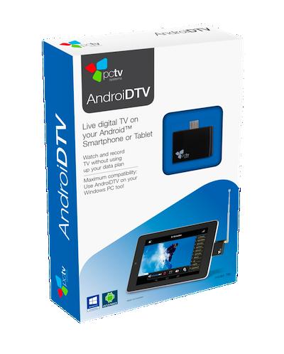 android tv le boitier tnt pour smartphone sans connection. Black Bedroom Furniture Sets. Home Design Ideas
