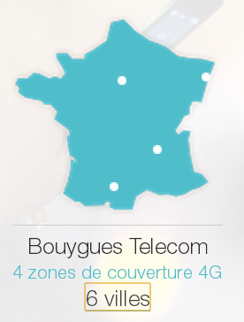 Boutique free strasbourg telephone