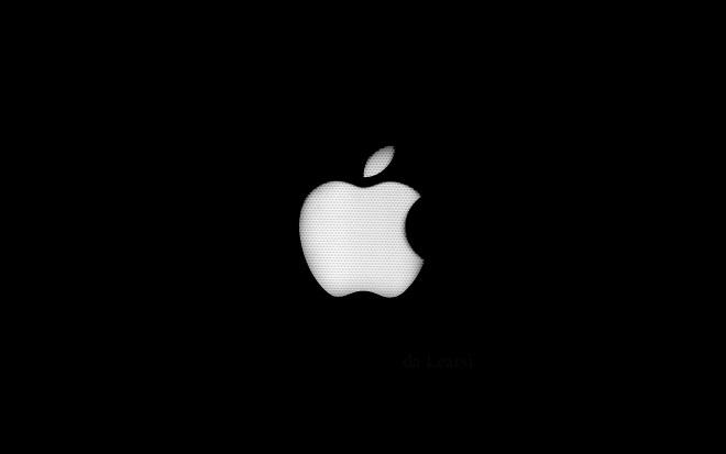 Apple Projette De Concevoir Des Applications Compatibles IOS Et MacOS