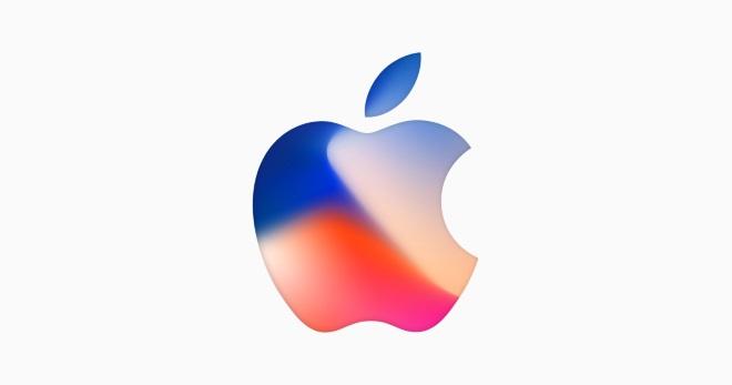 Epson et Apple dans le viseur des autorités françaises — Obsolescence programmée