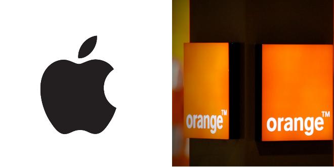 Apple voudrait produire ses propres séries TV